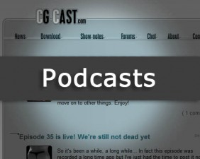 Podcasts02